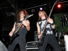 hatchet-live-photos-05