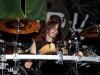 hatchet-live-photos-11