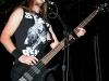 hatchet-live-photos-14