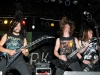 hatchet-live-photos-15