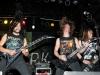 hatchet-live-photos-15