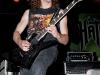 hatchet-live-photos-26