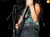 hatchet-live-photos-31