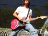 old97s_8934-yes