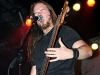 insomnium-live-photos-by-steve-trager005