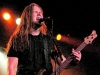 insomnium-live-photos-by-steve-trager007