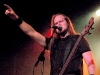 insomnium-live-photos-by-steve-trager009