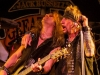 Jack\'s Great White