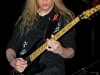 jeff-loomis-live-photos-01