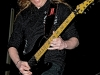 jeff-loomis-live-photos-03