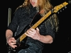 jeff-loomis-live-photos-04