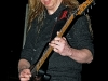 jeff-loomis-live-photos-06