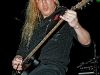 jeff-loomis-live-photos-10