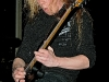 jeff-loomis-live-photos-11