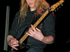 jeff-loomis-live-photos-14