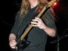 jeff-loomis-live-photos-15