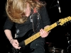 jeff-loomis-live-photos-17