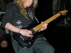 jeff-loomis-live-photos-18