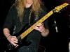 jeff-loomis-live-photos-22
