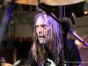 Kill Devil Kill at Key Club 8/4/2012