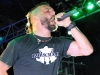 Killswitch-Engage-09