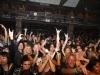 LA Guns Record Release Party