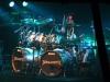 fb-drummer-1-megadeth