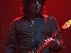 fb-guitar-motorhead-15