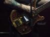 fb-lemmys-guitar