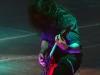 fb-megadeth-guitar