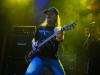 Metal Blade Records 30th Anniversary Bash!