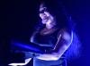 Nightwish10