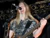 Nightwish13