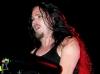 Nightwish15