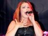 Nightwish23