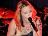 Nightwish25