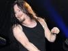 Nightwish28