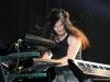 Nightwish33