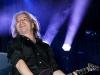Nightwish43