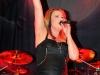 Nightwish44