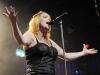 Nightwish5