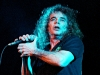 Overkill Live at the Trocadero Theatre