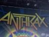 ANTHRAX -1