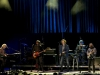 The Zombies & Brian Wilson at the Greek Theater/ 9-12-19