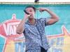 IMG_4555-Dance Gavin Dance