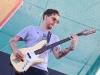IMG_4628-Dance Gavin Dance
