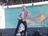 IMG_4644-Dance Gavin Dance