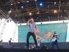 IMG_4653-Dance Gavin Dance
