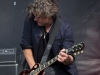 COLLECTIVE SOUL-2