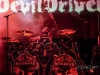 DevilDriverScreamer072519 (1 of 13)
